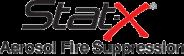 Logo-Stat-X