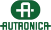 autronica-cascade
